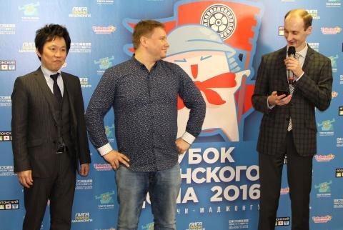 24-11-Vasilev