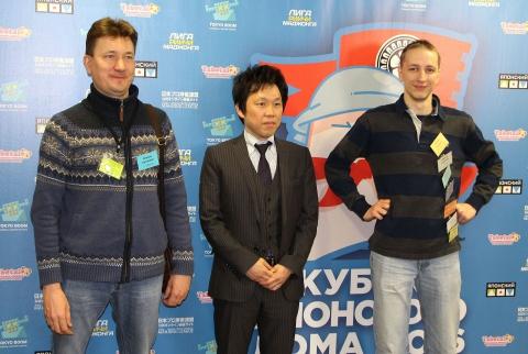 Lugovkin-Yamai-san-Tkachenko