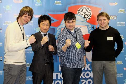 Trotsenko-Yamai-san-Grishin-Zaitsev