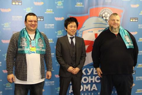 Veselov-Yamai-sna-Elshankin