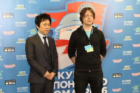 Yamai-san-Podovaylenko