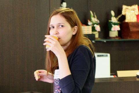irina-konishcheva