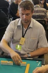 Михаил Марков - г. Пенза