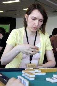 Екатерина Никитина - г. Москва