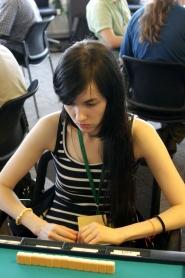 Наталья Гуркина - г. Ульяновск