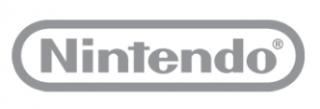 Современный логотип Nintendo