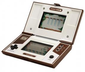 Донкей Конг от Nintendo