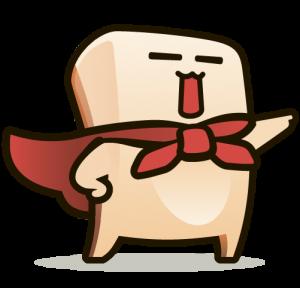 Pai-kun